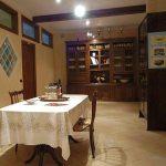 sala_degustazione_2