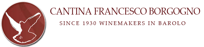 Cantina Francesco Borgogno