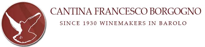 Cantina Francesco Borgogno