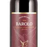 Borgono_Barolo