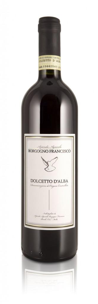 Borgono_DolcettoAlba