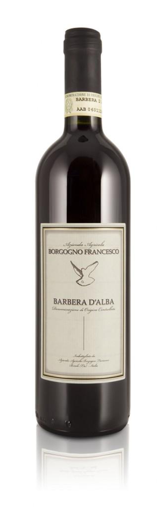 Borgono_BarberaAlba