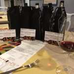 A dinner with Barolo di Barolo – 6^ Edition