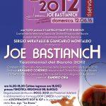 NEW VINTAGE BAROLO 2012