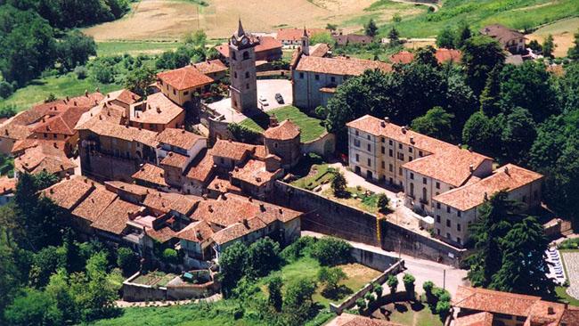 Monforte-dAlba-panorama-1
