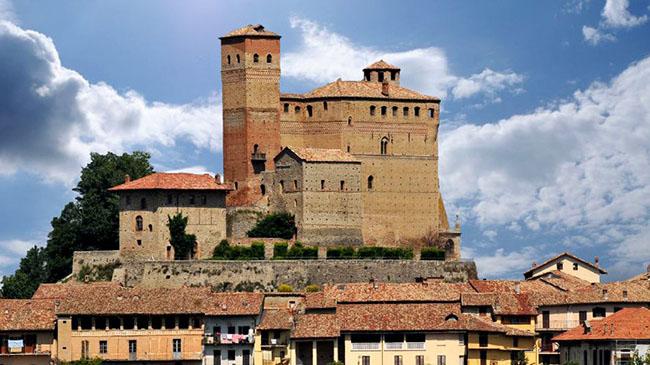serralunga_alba_castello-e1448989160166