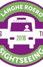 LANGHE E ROERO – TOUR