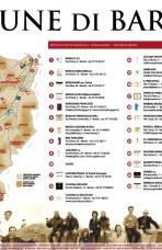 Barolo – Calendario Eventi 2012
