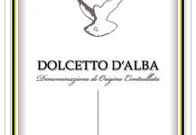 Dolcetto d'Alba Doc 2012