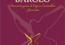 Barolo Brunate Docg 2008