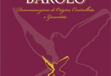 Barolo Brunate DOCG 2012