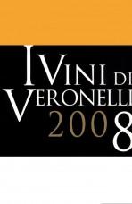 I Vini di Veronelli 2008