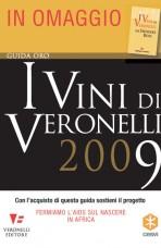 I Vini di Veronelli 2009