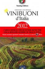 Guida Vini Buoni d'Italia 2012