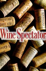 Wine Spectator 2009