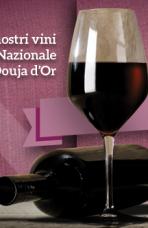 Barolo DOCG 2010 premiato alla Douja D'Or 2014