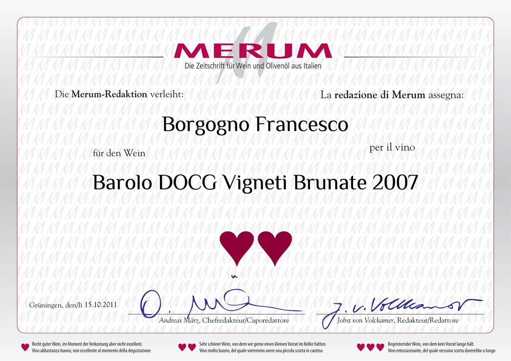 merum2011