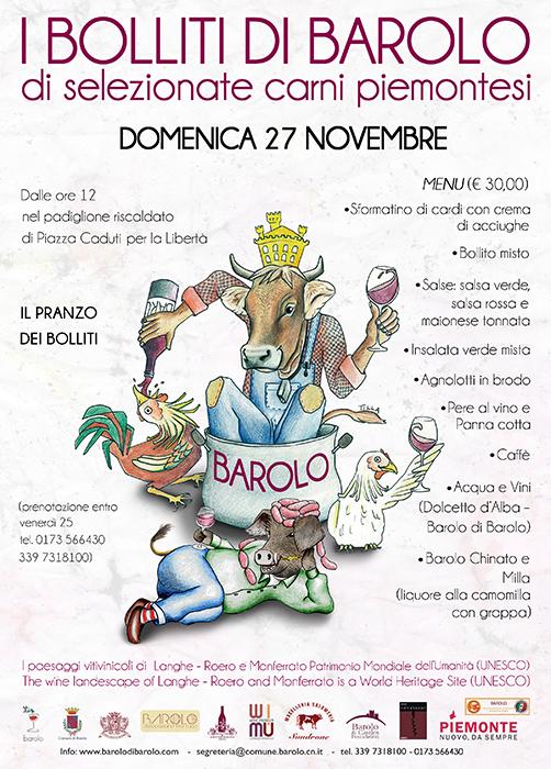 loc-i-bolliti-di-barolo-16